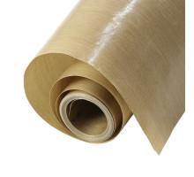 Тефлоновая ткань без клеевой основы премиум класса