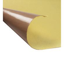 Тефлоновые ленты (PTFE) специальная промышленнная пищевая серия CHEMLAM