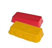 Воск для сыра покрытие