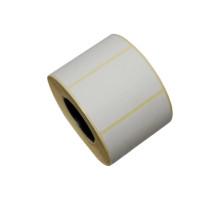 Термоэтикетки ТОП 58х60 мм