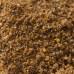 Смесь специй №2 (ГОСТ) для мясных изделий и супов