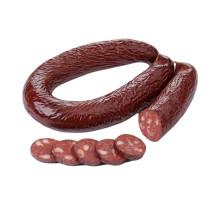 Пищевая оболочка АйЦел Премиум для колбас