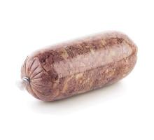 Полиамидная оболочка для колбас, сосисок