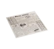 Бумага для подачи «Газета» (1000 шт.)