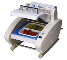CAS CTP-320 ручной запайщик лотков