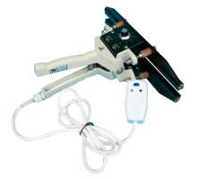 FKR 400 запайщик ручной постоянного нагрева (клещи)