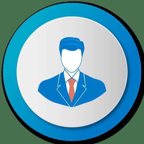 Оплата заказов для юридических лиц