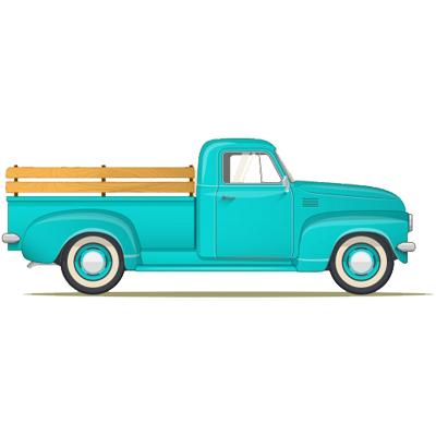 Компания «Едапроф» предлагает услугу: Самовывоз товара
